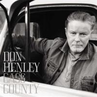 ドン・ヘンリー『カス・カウンティ』