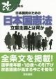 改めて知る日本国民のための日本国憲法 立憲主義とは何か