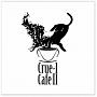 Crue-L Cafe II Compiled by Kenji Takimi