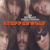 ABC/DUNHILL シングル・コレクション