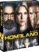 HOMELAND/ホームランド シーズン3<SEASONSコンパクト・ボックス>