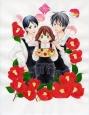 和菓子のアン (3)