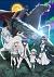 ランス・アンド・マスクス【6】〈DVD版〉[PCBG-52576][DVD]
