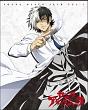 ヤング ブラック・ジャック vol.1(通常盤)