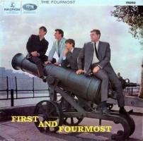 FIRST & FOURMOST