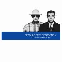 ディクコグラフィー-ザ・コンプリート・シングルス・コレクション-