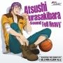 TVアニメ「黒子のバスケ」SOLO MINI ALBUM Vol.6 紫原敦 -Sound Fell Heavy-