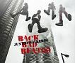 BACK BAD BEAT(S)(DVD付)