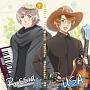 アニメ「ヘタリア The World Twinkle」 キャラクターCD Vol.7