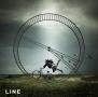 LINE(DVD付)