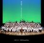 花は咲く-KWR Original Arrange Ver.-(DVD付)
