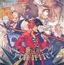 うたの☆プリンスさまっ♪シアターシャイニング Pirates of the Frontier(通常盤)
