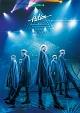 JAPAN LIVE TOUR 2015~Action~