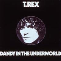 地下世界のダンディ