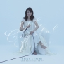 The Crystal Voice -25th Anniversary BEST-