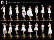0と1の間(Complete Singles盤)(DVD付)