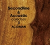 Second line&Acoustic collection II