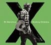 X(マルティプライ)ウェンブリー・エディション(DVD付)