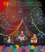 "THE GREAT JAMBOREE 2014 ""FESTIVARENA"" 日本武道館(通常盤)"