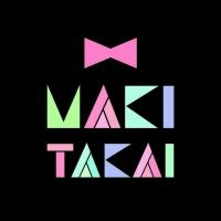 Maki Takai No Jetlag