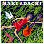 MAKI ADACHI