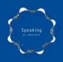 Speaking(通常盤)