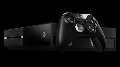 Xbox One Elite(KG400066)