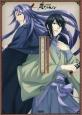 大正メビウスライン公式ビジュアルファンブック 帝都神話読本