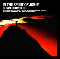 In The Spirit Of Jobim