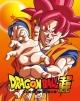ドラゴンボール超 DVD BOX1