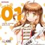 ひなビタ♪ Five Drops 01 -sunny orange-