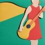 JUST LIKE HONEY -『ハチミツ』20th Anniversary Tribute-