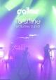 Live Performance 「To shine」 at TSUTAYA O-EAST