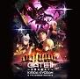 GATE II ~世界を超えて~(アニメ盤)(DVD付)