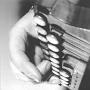 フランスを代表するトラッド楽器 ダイアトニック・アコーディオン