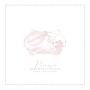 piana Works Collection - Snow Bird/Ephemeral/Remixes