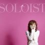 SOLOIST(通常盤)
