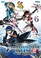 ファンタシースターオンライン2 ジ アニメーション (6)(通常版)