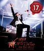 NAO-HIT TV Live Tour ver11.0 ~1989 17 Till I Die Tour~(通常盤)