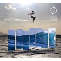 m-flo(トリビュート)『Zone of Zen』