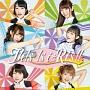 Th!s !s i☆Ris!!(DVD付)