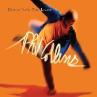 ダンス・イントゥ・ザ・ライト