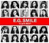 E.G. SMILE -E-girls BEST-(1DVD付)(DVD付)