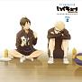 TVアニメ 『ハイキュー!! セカンドシーズン』 オリジナル・サウンドトラック VOL.2