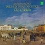 ムソルグスキー&バラキレフ:ピアノ作品集