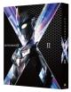 ウルトラマンX DVD-BOX II