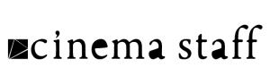 cinema staff『レンタルベスト』