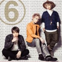 Sonar Pocket『ソナポケイズム 6 ~愛をこめて贈る歌~』