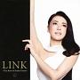 LINK ~The Best of Ikuko Kawai ~