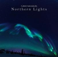 中村由利子『Northern Lights』